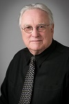 Jim Rutledge