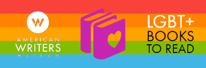 LGBT+ reading recommendations