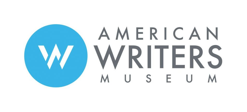 The American Writers Museum is a national museum celebrating writers located in Chicago