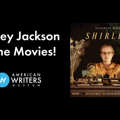 Shirley Jackson at the movies