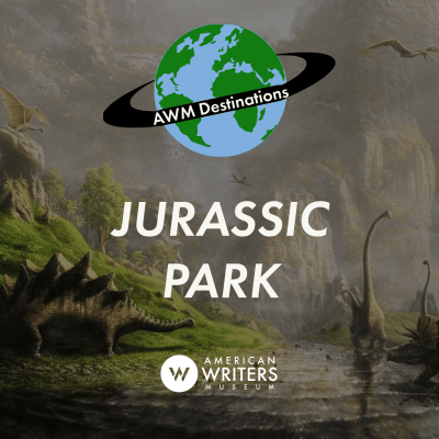 AWM Destinations takes you to faraway and fantastical places around the world. Learn more and book your trip to Jurassic Park today!