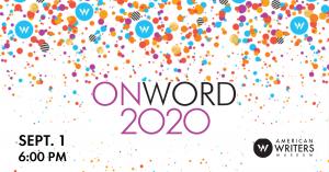 OnWord 2020