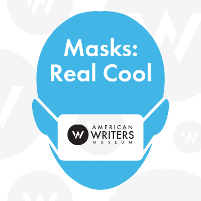 Masks are real cool. Wear a mask.